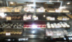 beechworth-cakes