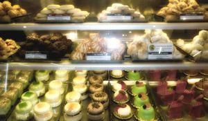 carlton-cakes